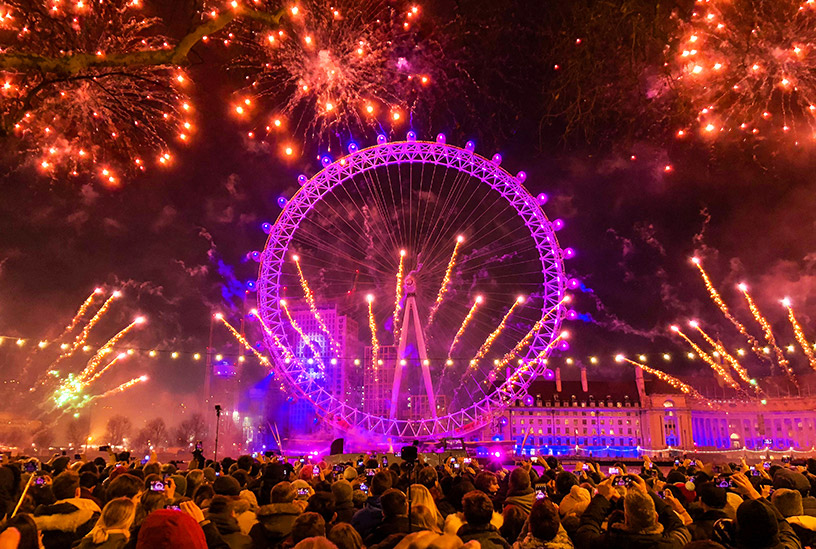 new-years-eve-london-fireworks