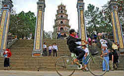 Chi Travel Insurance Agent Login