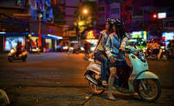 10 Phrases to Know Before You Go to Vietnam