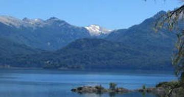 Thumbnail image of Bariloche, Argentina