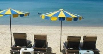 Thumbnail image from Layan Beach, Phuket, Thailand