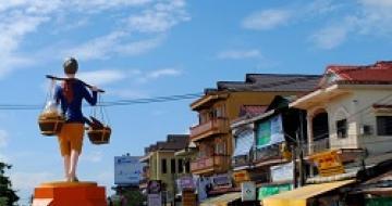 Thumbnail image from Koh Kong, Cambodia