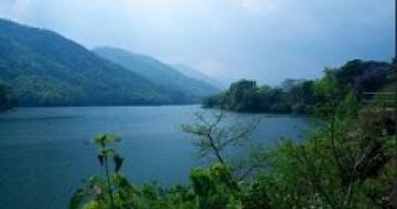 Thumbnail image of Phewa Lake, Nepal