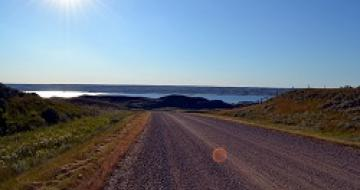 Thumbnail image of Canada's Landscape