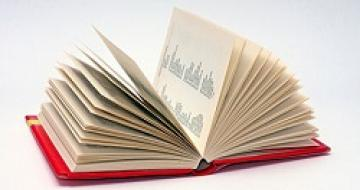 Thumbnail image of a book