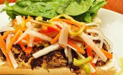 Three Ways to Experience Food in Ho Chi Minh City