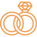 special events insurance icon